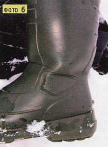Мужские ботинки купить интернет магазин обуви nubuck